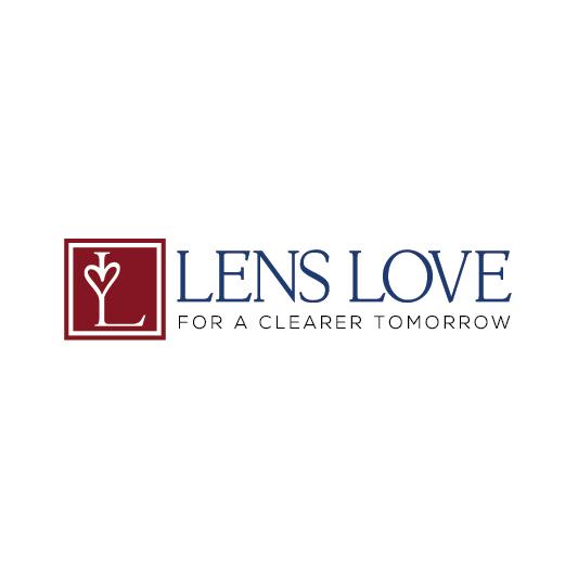 LensLove