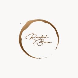 Roasted Bean Logo