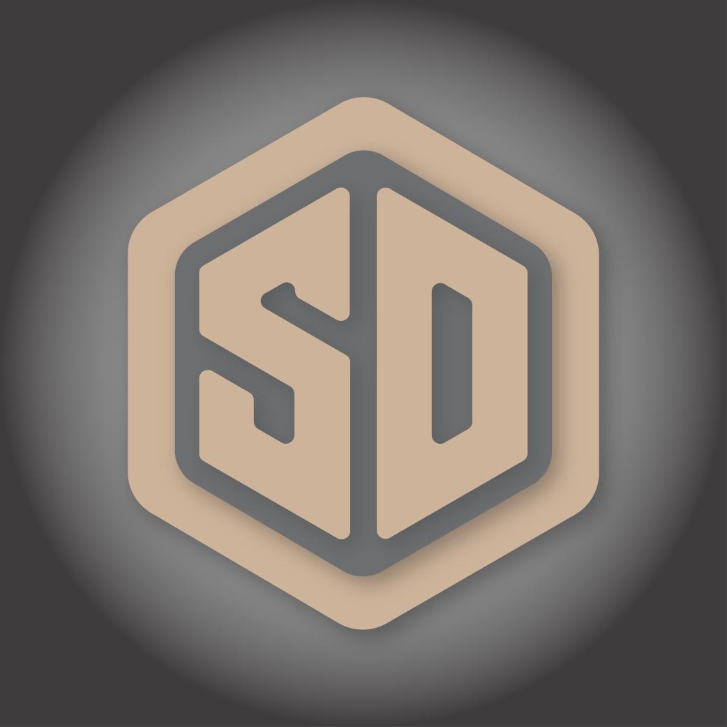 Syidesign Logo