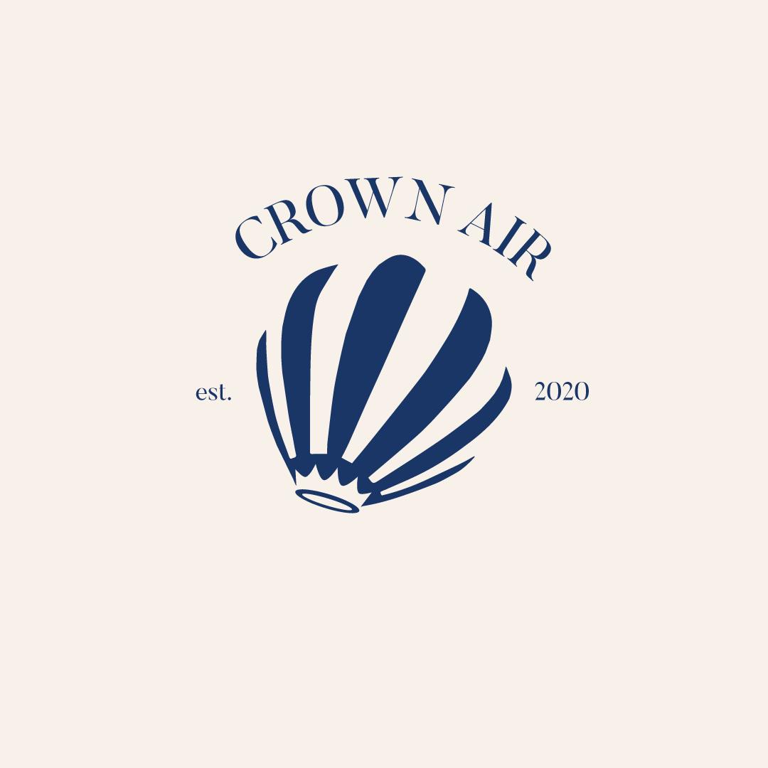 Crown-Air